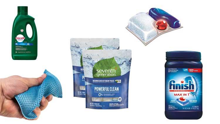 dishwashing-detergent