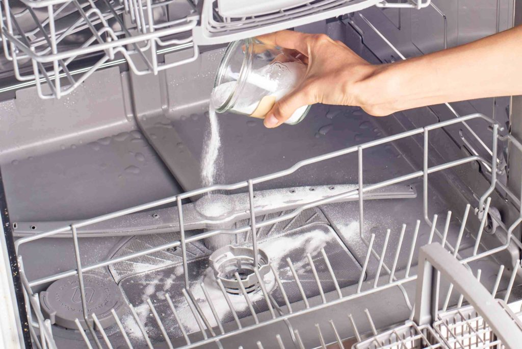 cleaning-tips-and-tricks