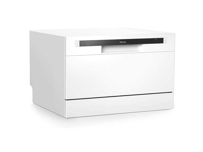 compact-dishwasher