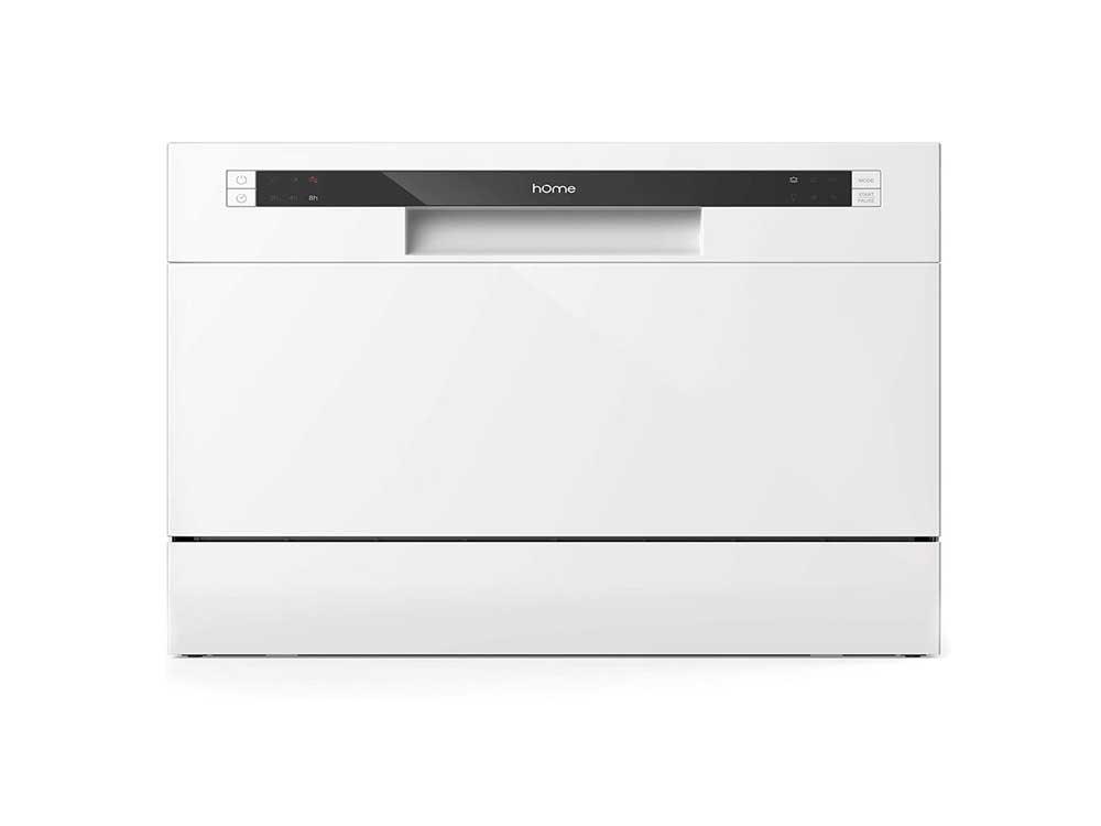 compact-dishwasher_4