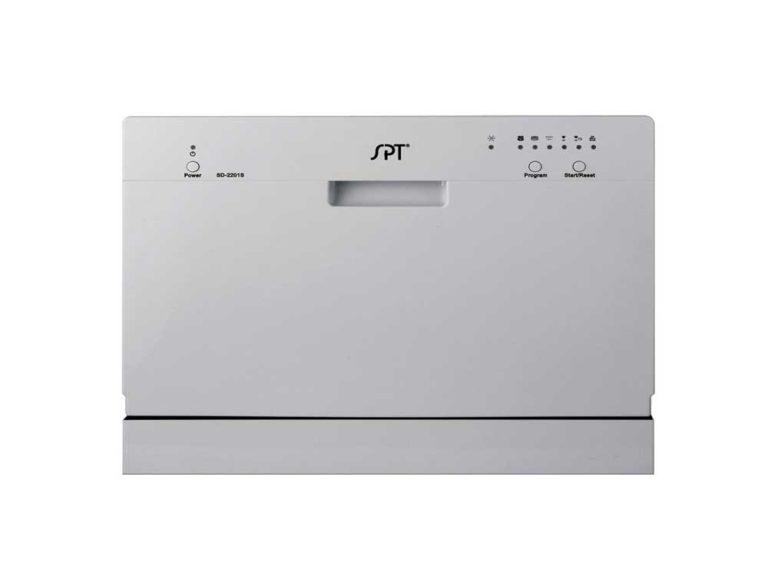 compact-dishwasher_5