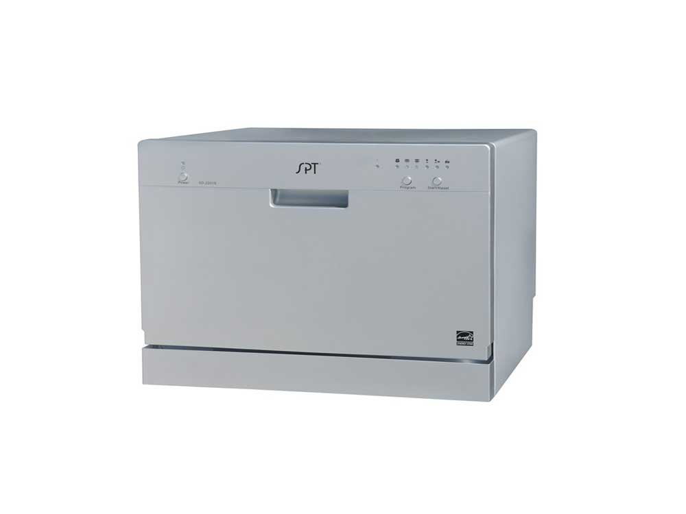 spt-countertop-dishwasher_2