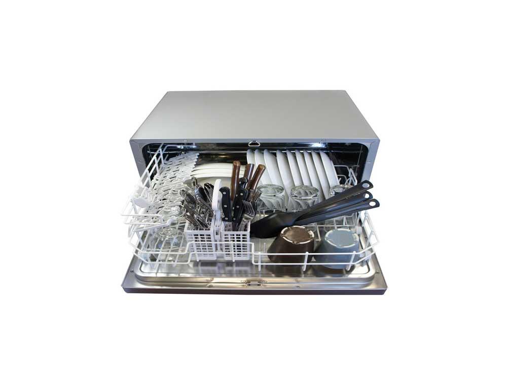 spt-countertop-dishwasher_4