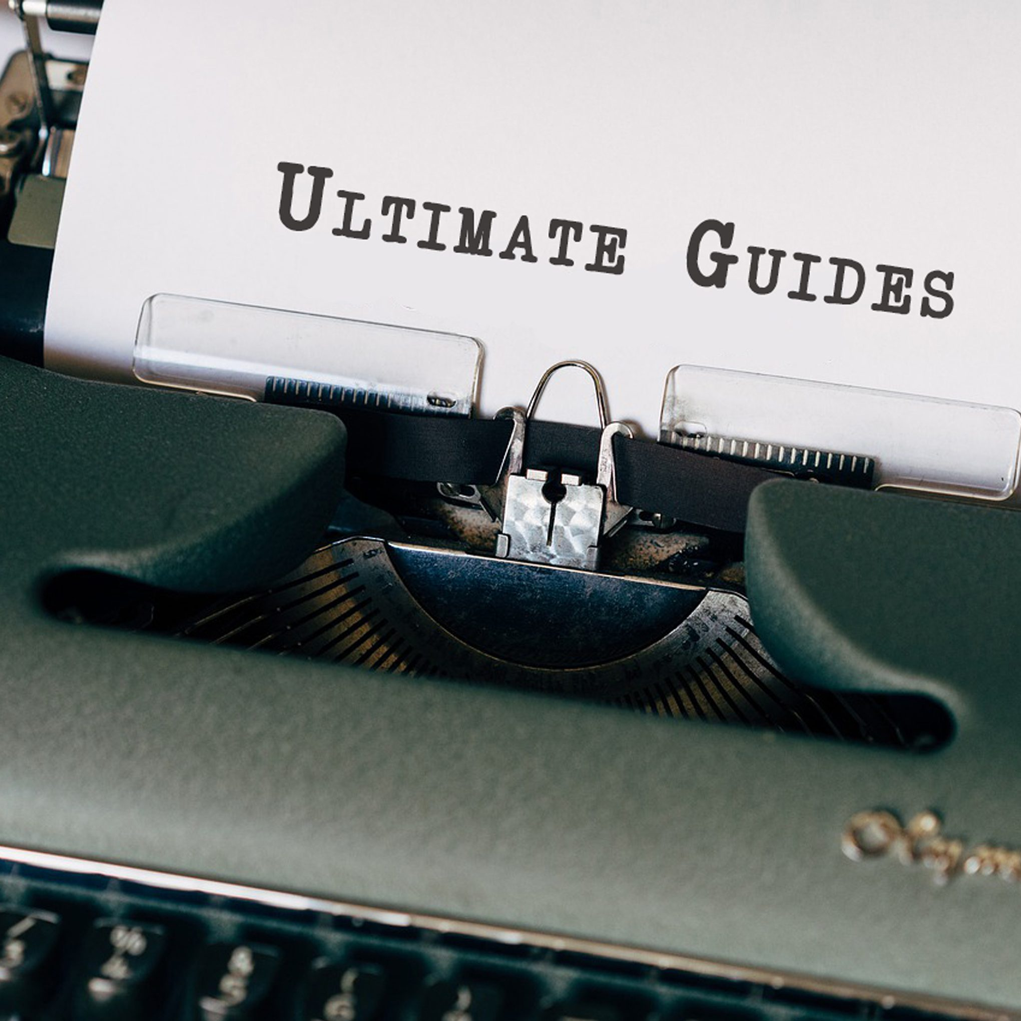 ultimate-guides
